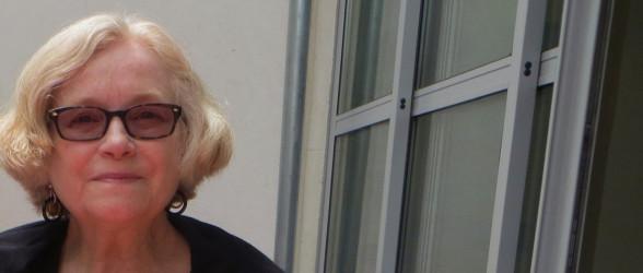 Virginia Lafond's CBT Blog