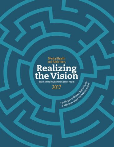 Advisory Council Ann Rep 2017 Cover.jpg